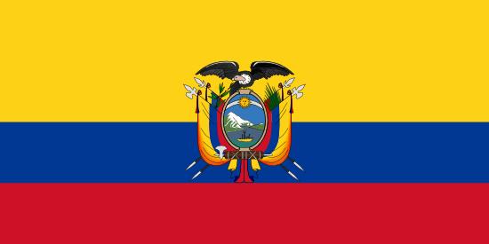 Equateur
