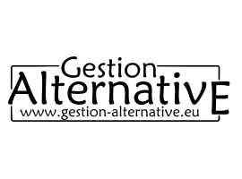Gestion Alternative